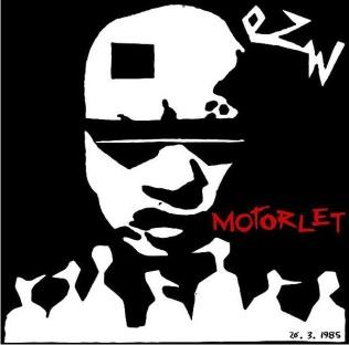 Motorlet