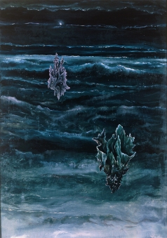 Květy zla, 1992, neznámé parametry / neznámý majitel / č. 235