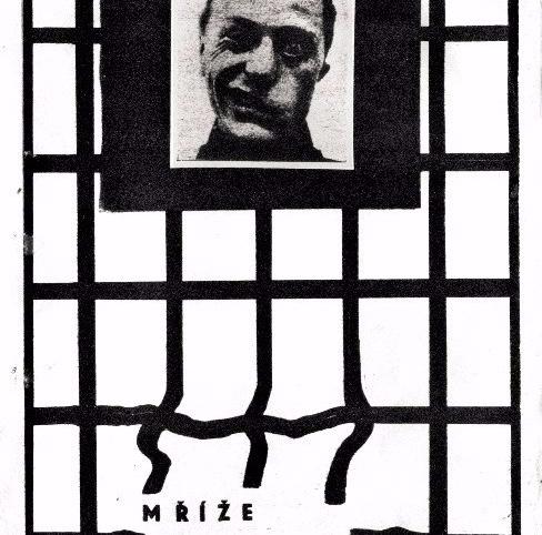 Mříže, 1983