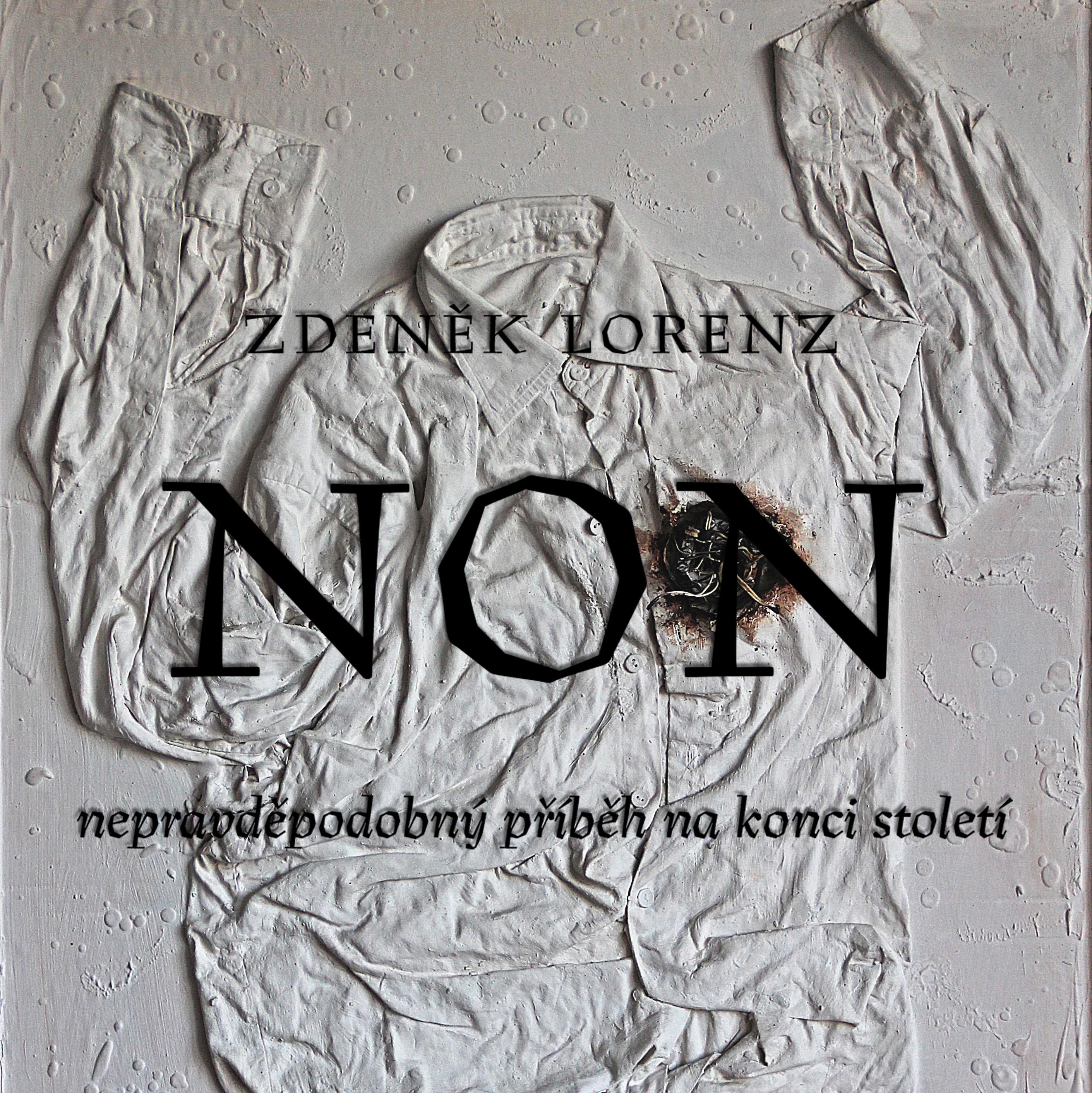 Non, 2002