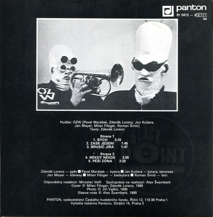 OZW Rock Debut (back)