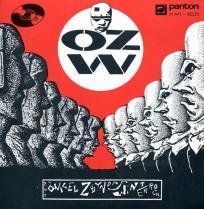 OZW Rock Debut